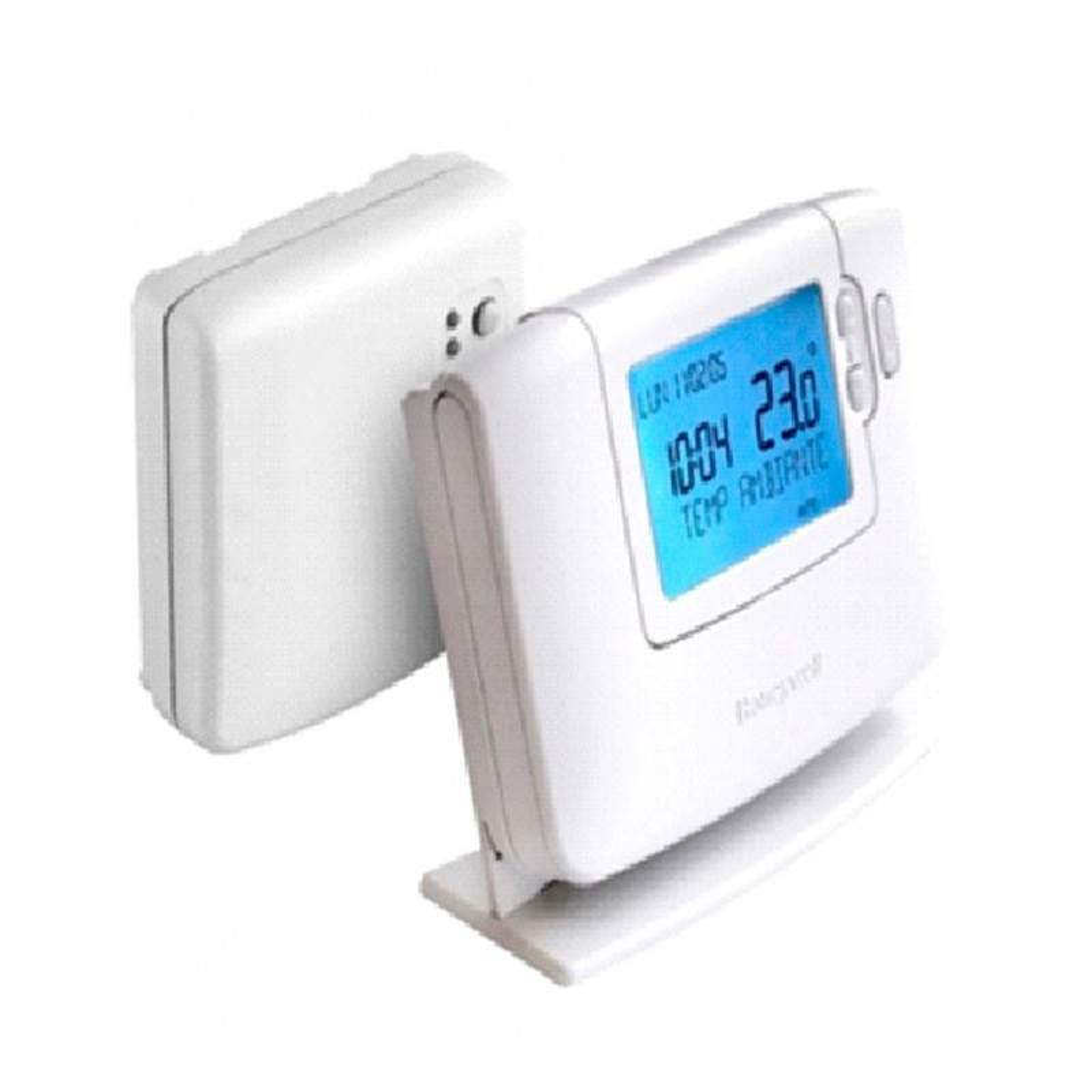 Termostato digital honeywell cm 927 - Termostato digital precio ...