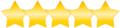 comentarios-calderas-5-estrellas