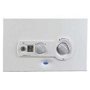 junkers calentador minimaxx wrd 11 2kme.jpg_product_product