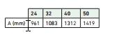Caldera de gasoil Argenta 32 GTF Condens_product