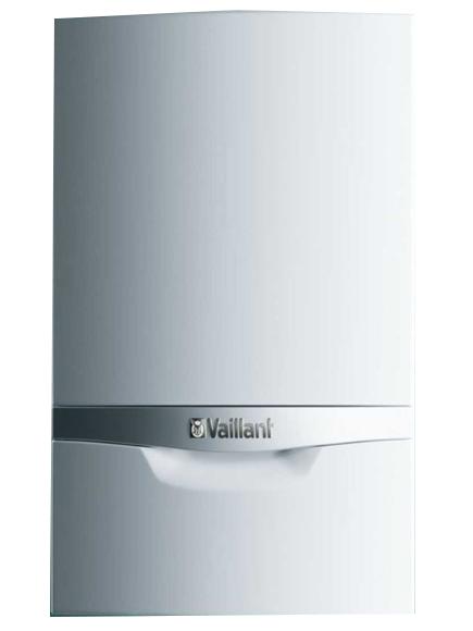 Caldera Vaillant Ecotec plus VMW 236/5-5 F A_product