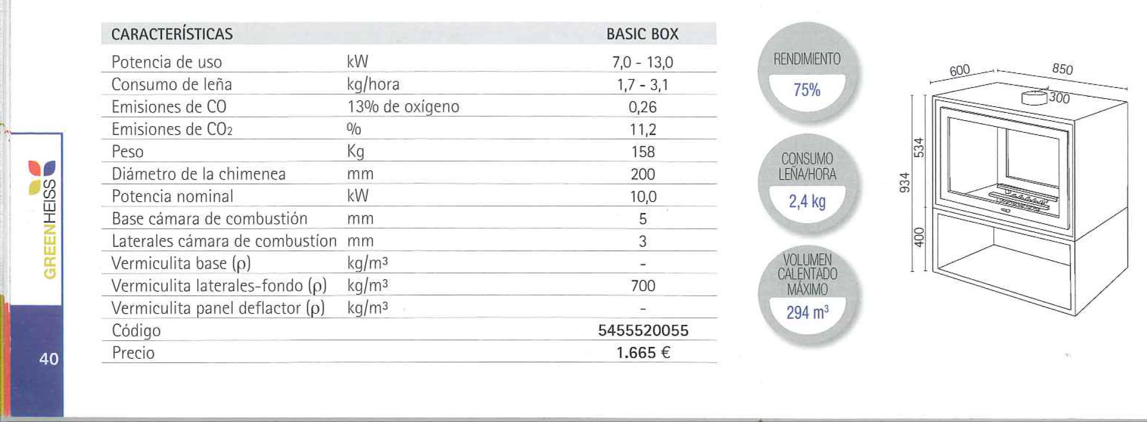 ficha_tecnica_basic_box.jpg