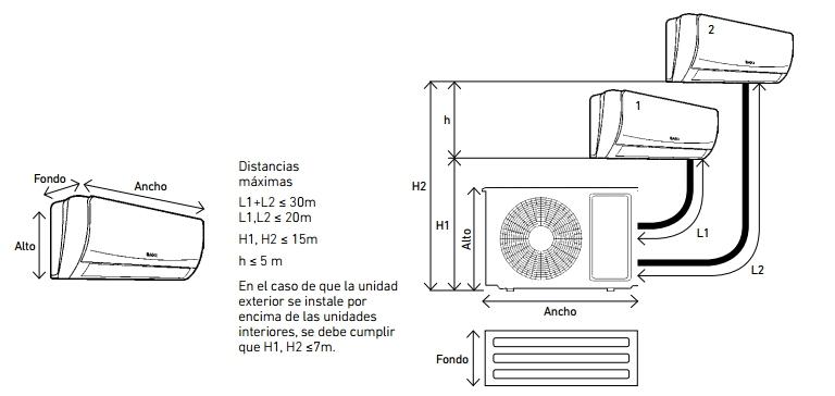 2013 u2013 Page 9 u2013 Airea condicionado