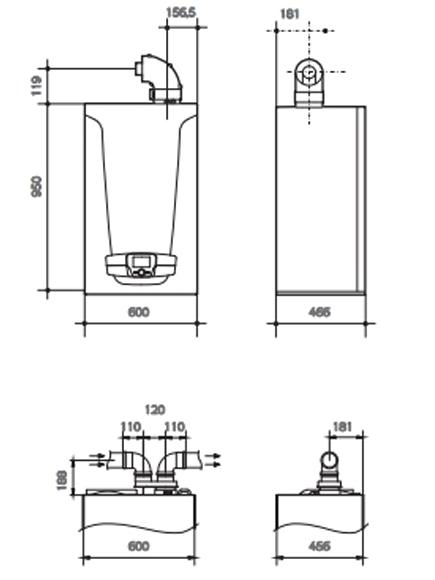 baxiroca-platinum-duo-plus-24-aifm-(2).jpg_product