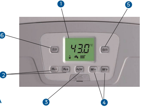 BaxiRoca Platinum Compact 24/24 F Eco_product