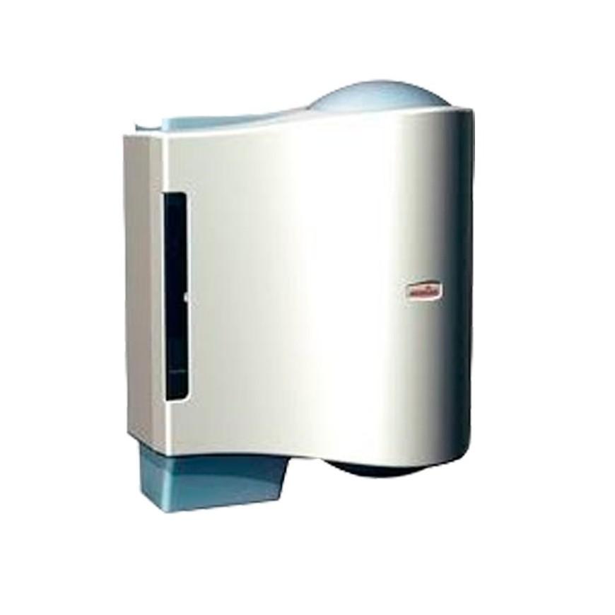 Caldera de condensación INTERGAS PRESTIGE CW6