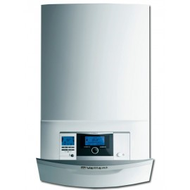 vaillant ecotec plus vmw306/5-5