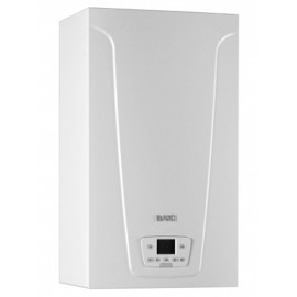Baxi Neodens Plus 24/24 F Eco
