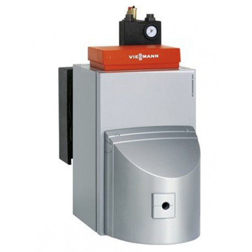 Caldera de gasoil Viessmann VITORONDENS 200-T BR2A 42,8 kW