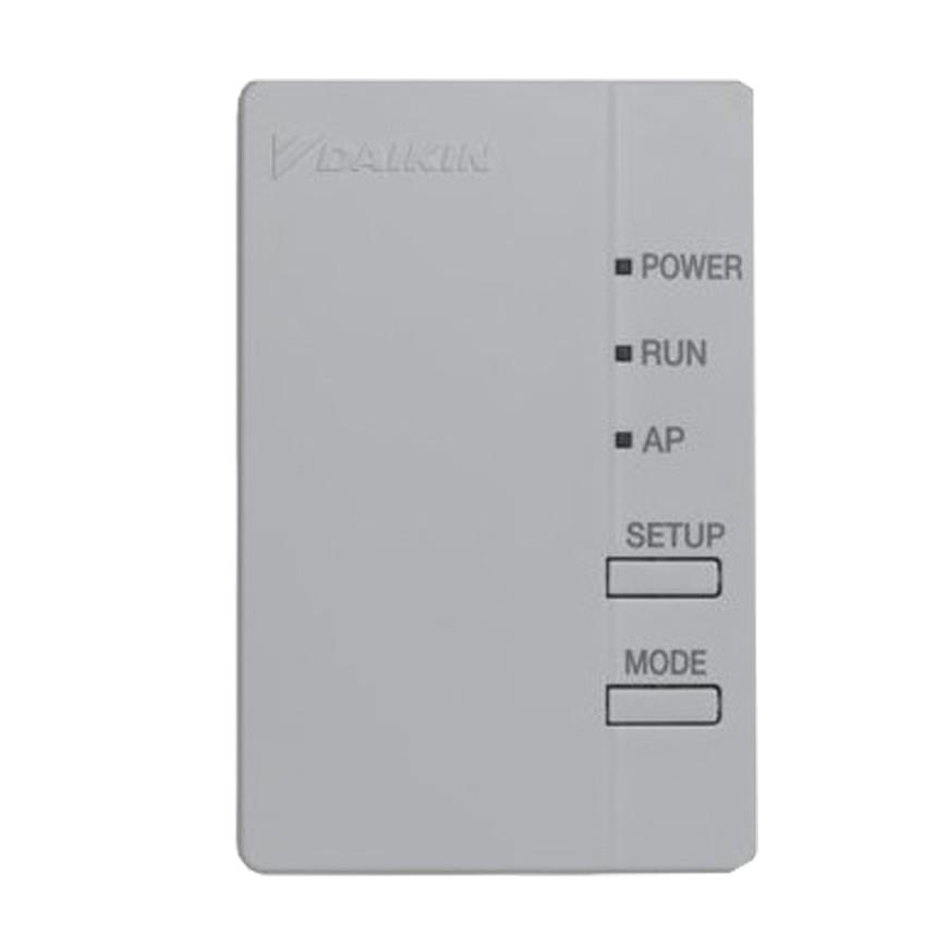 Controlador wifi para Daikin BRP069A42