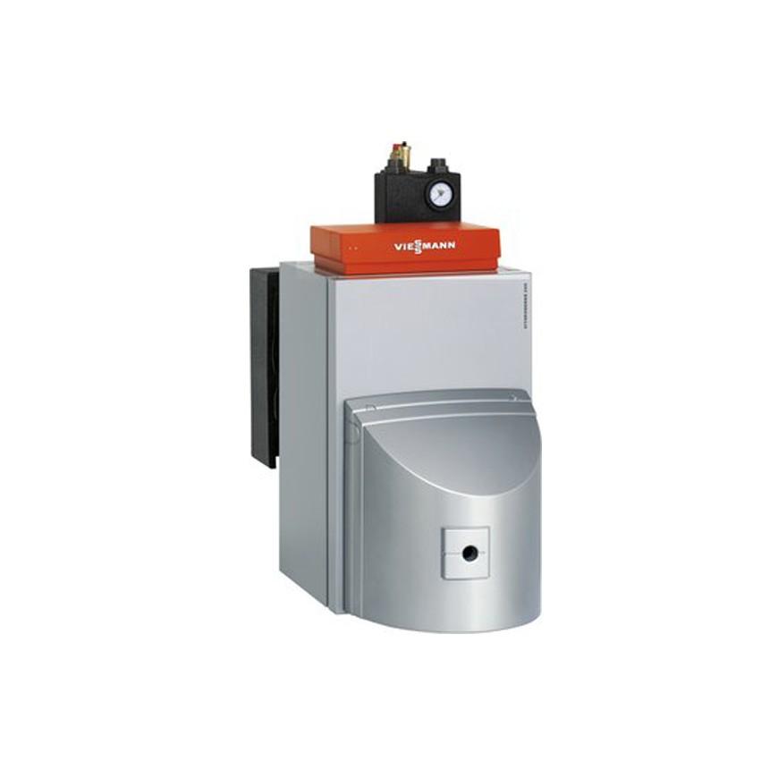 Caldera de gasoil Viessmann VITORONDENS 200-T BR2A 53,7 kW