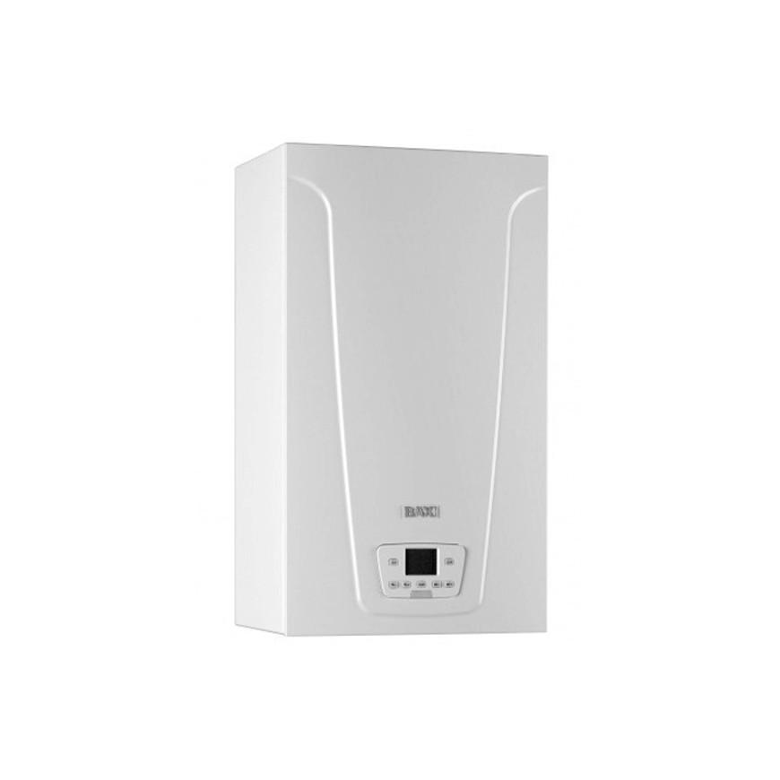 Caldera de condensación BAXI Neodens Plus 28/28 F Eco