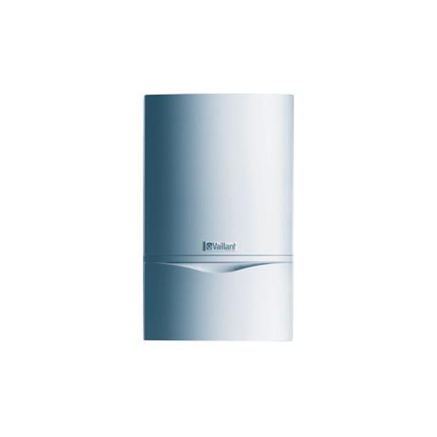 Caldera de gas de condensación Vaillant Ecotec Plus VM ES 466/4-5 A solo calefacción