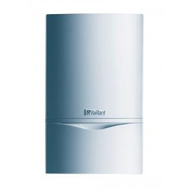 Caldera Vaillants Ecotec Plus VM ES 656/4-5 A
