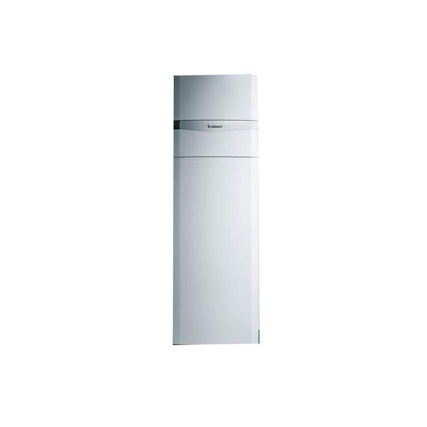 Caldera de condensación Vaillant EcoCompact VSC 266/4-5 150