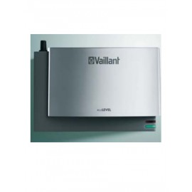 Caldera Vaillants EcoCompact VSC 266/4-5 150