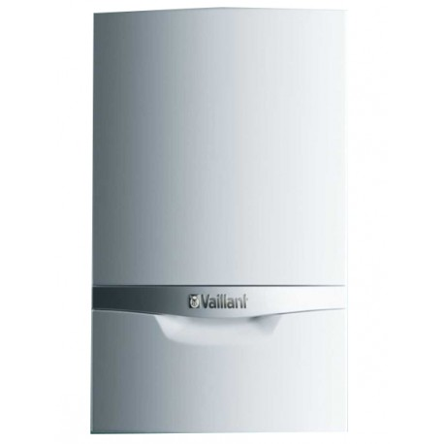 Caldera de condensación Vaillant Ecotec plus VMW 236/5-5