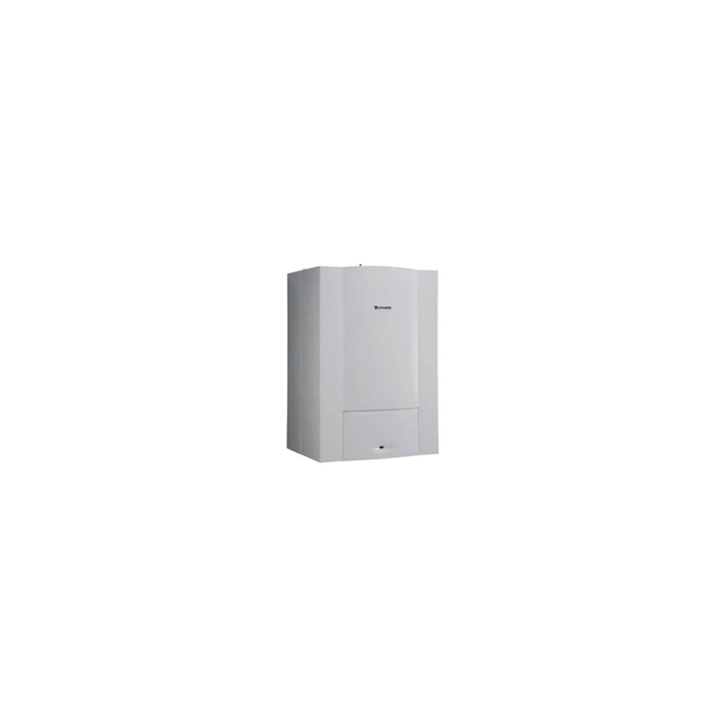 Caldera junkers cerapuracu smart zwsb 24 30 4 e precio - Caldera condensacion junkers ...