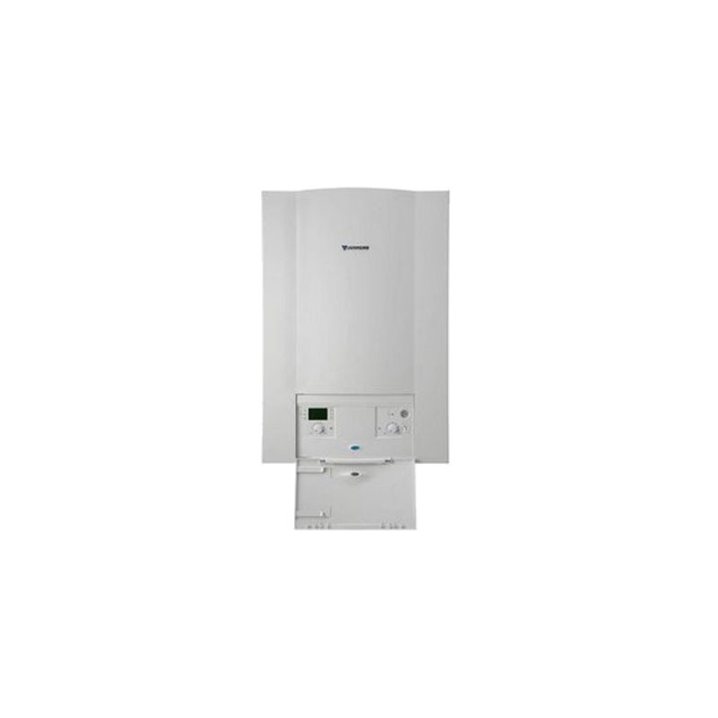Caldera junkers cerapuracu smart zwsb 24 30 4 e precio for Calderas junkers condensacion precios
