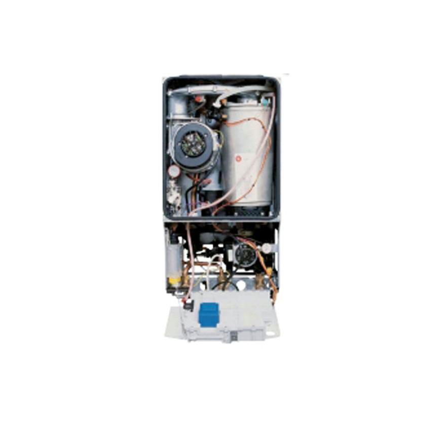 Caldera de gas de condensación Junkers Cerapur ZWBC 22/28-2C