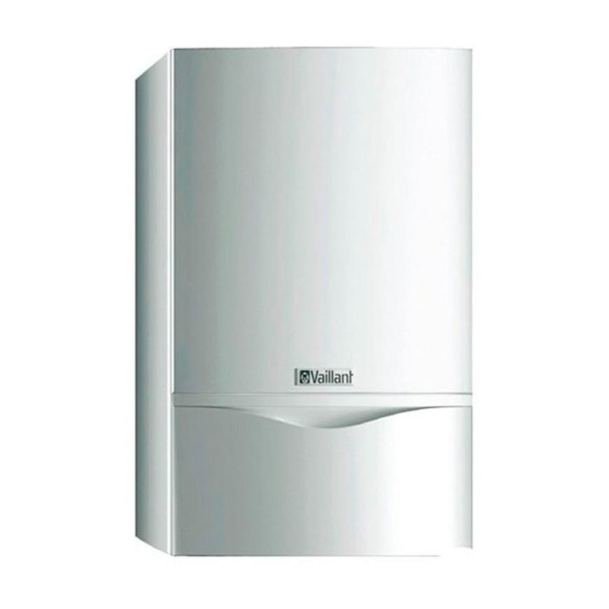 Caldera Vaillant ecoTEC plus VM 386/5-5 solo calefacción
