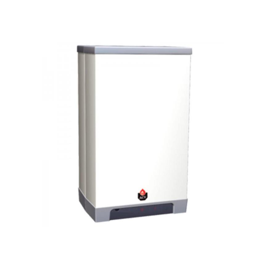 Caldera a gas de condensación ACV  Kompakt HR eco 24-28