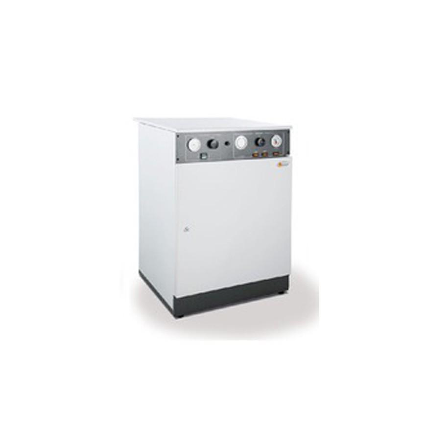 Caldera eléctrica Domusa HDEE 45/90