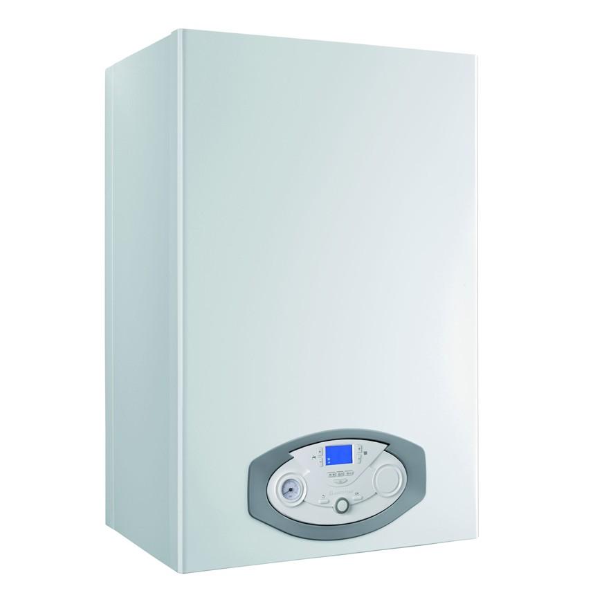 Caldera de condensación Ariston Clas B Premium EVO 35 FF EU