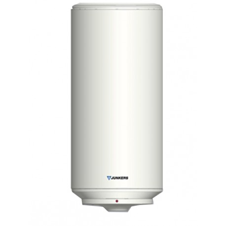Termo eléctrico junkers Elacell Slim  80L vertical