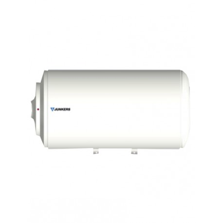 Termo eléctrico Junkers Elacell horizontal 100 L