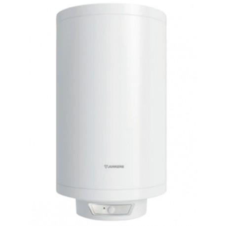 Termo eléctrico Junkers Elacell Comfort 120 L