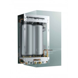 vaillant ecotec plus vmw 306/5+vih cl20