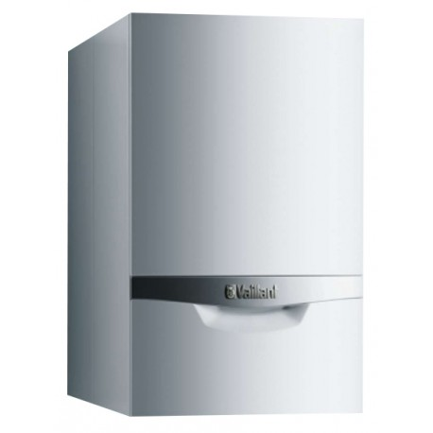 Caldera de condensación de gas Vaillant  ecoTEC plus VMI ES 346/5-5+VIH CL20