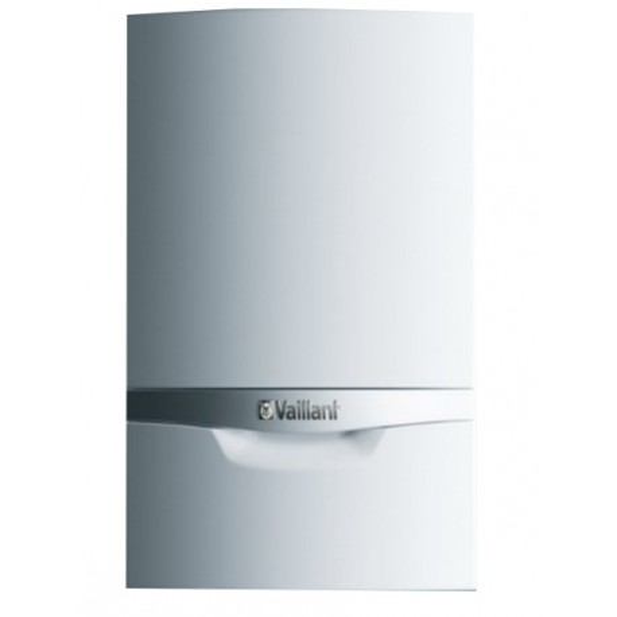 Caldera de gas de condensación Vaillant ecoTEC plus VMW 236/5-5+Vsmart