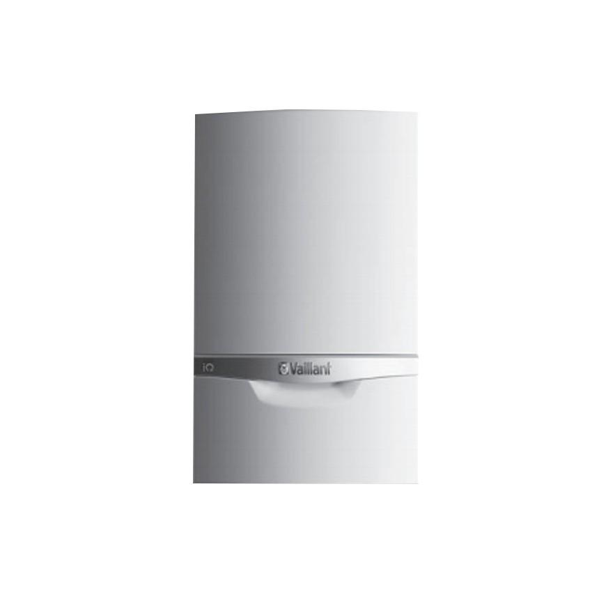 Caldera de gas condensación Vaillant ecoTEC exclusive VMW 306/5-7