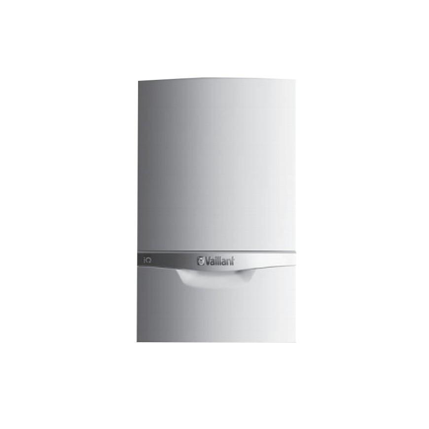 Caldera de gas condensación Vaillant ecoTEC exclusive VMW 356/5-7