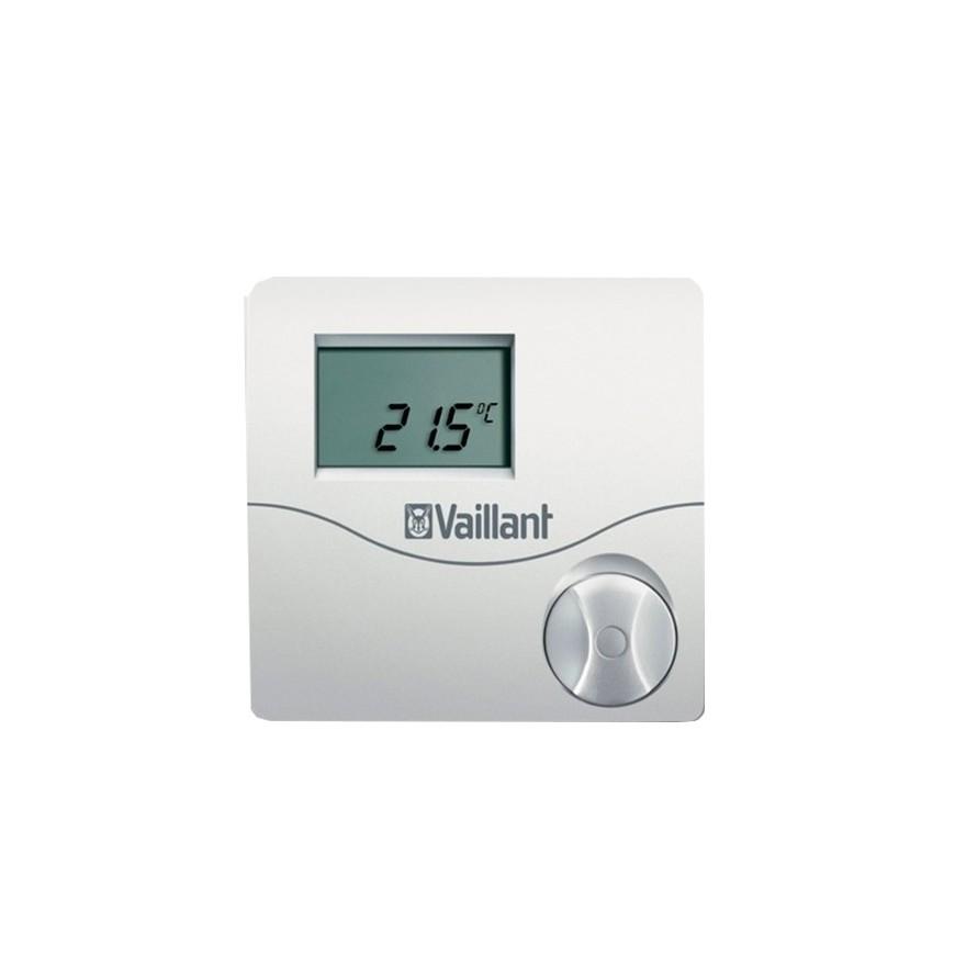 Termostato modulante  Vaillant VRT 50