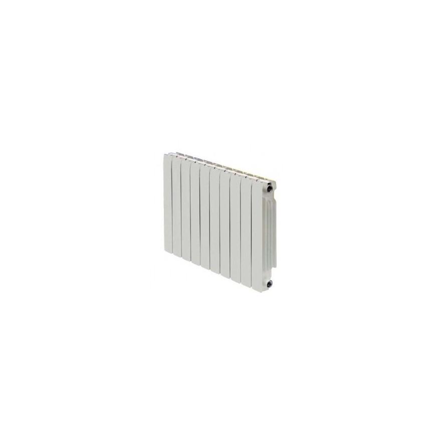 Radiador Aluminio FERROLI Europa600 C