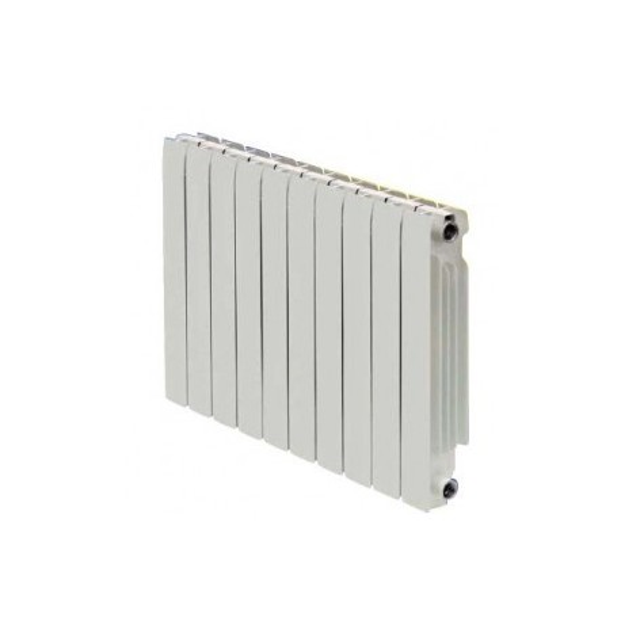 Radiador Aluminio FERROLI Europa700C