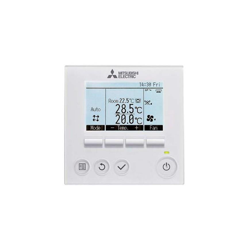 Control remoto Deluxe PAR-32MAA - Compra online