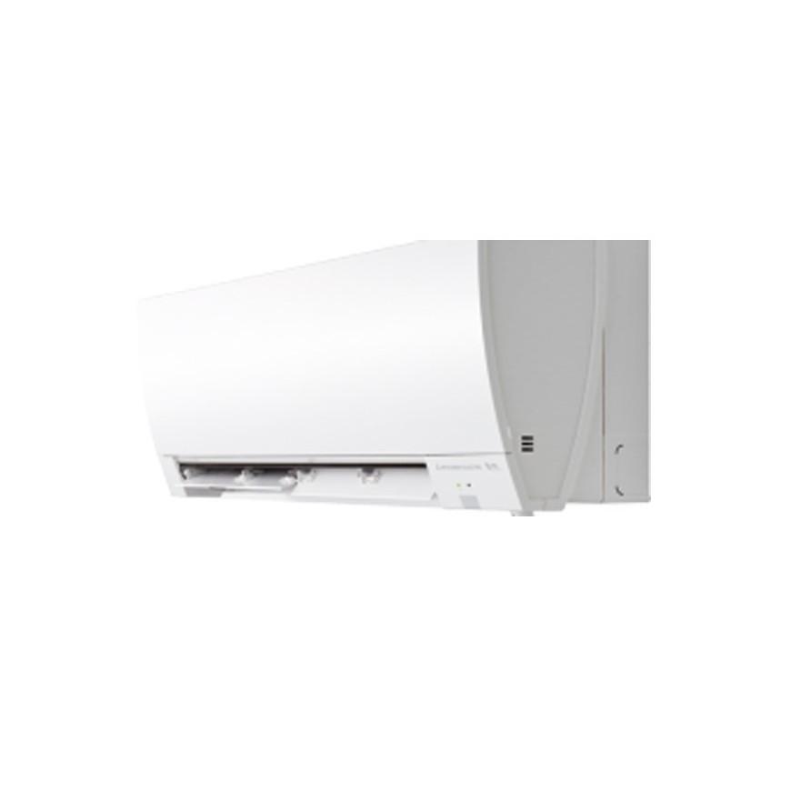 Aire acondicionado MITSUBISHI ELECTRIC 1X1 MSZ-FH50VEHZ nórdica