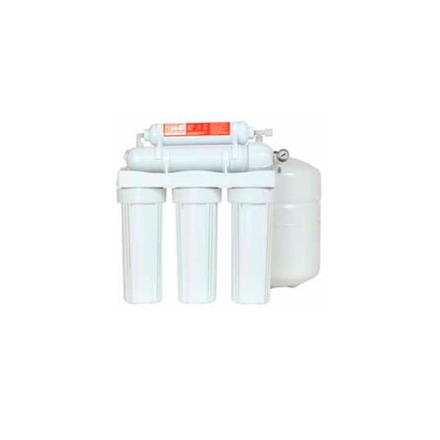 Osmosis ATH Genius Pro 50