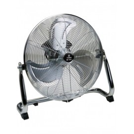 Ventilador industrial S&P Turbo-451 N