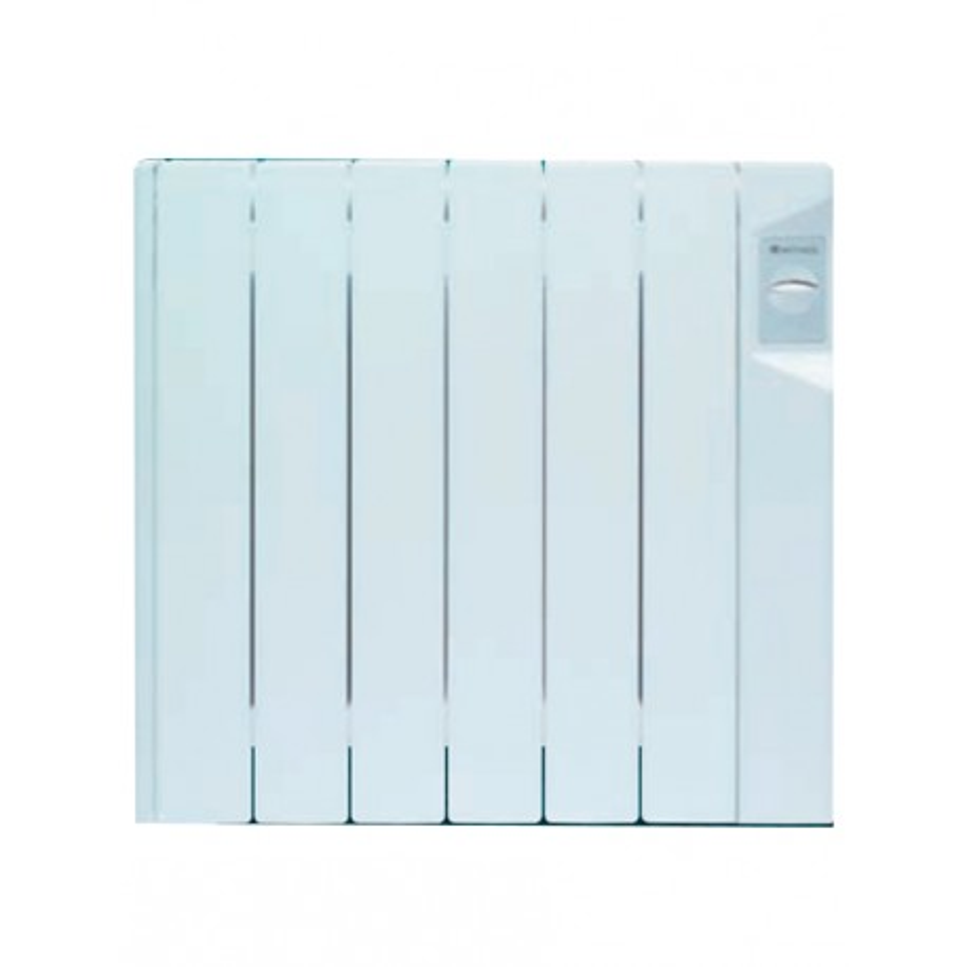 Radiador Eléctrico MITHOS LAMBDA150