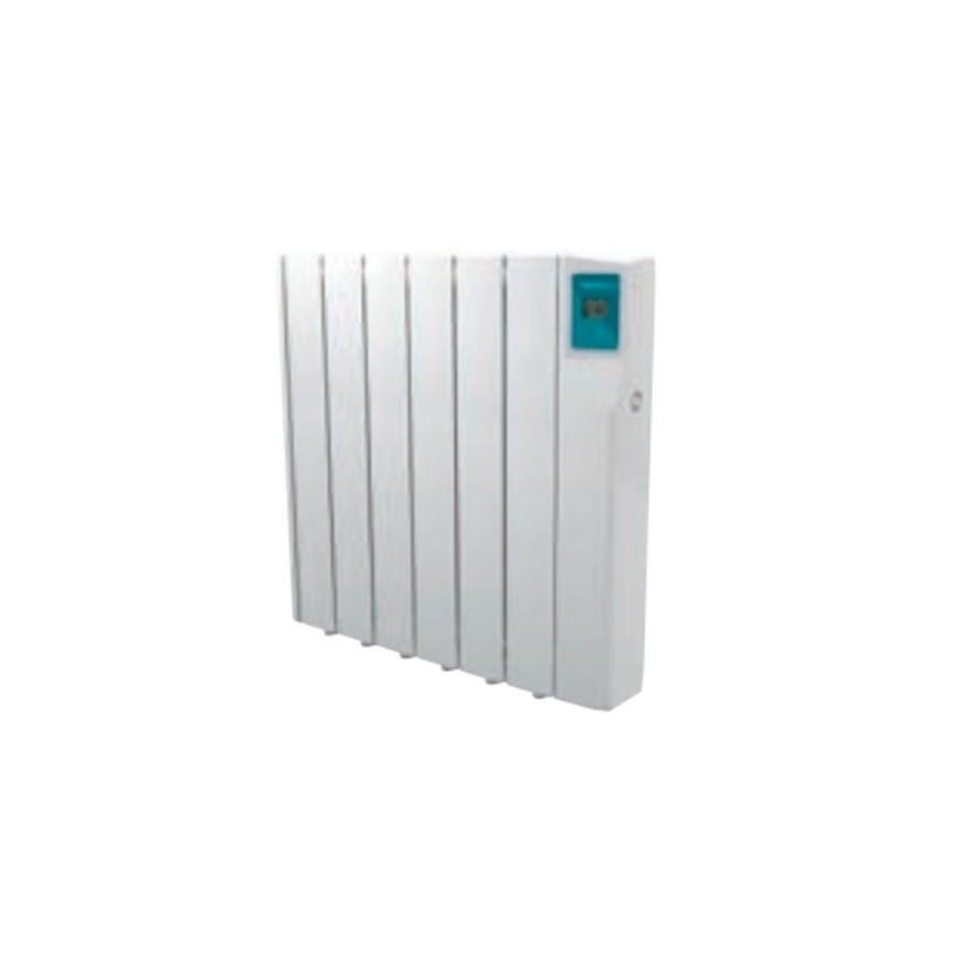 Radiador Eléctrico MITHOS KAPPA120