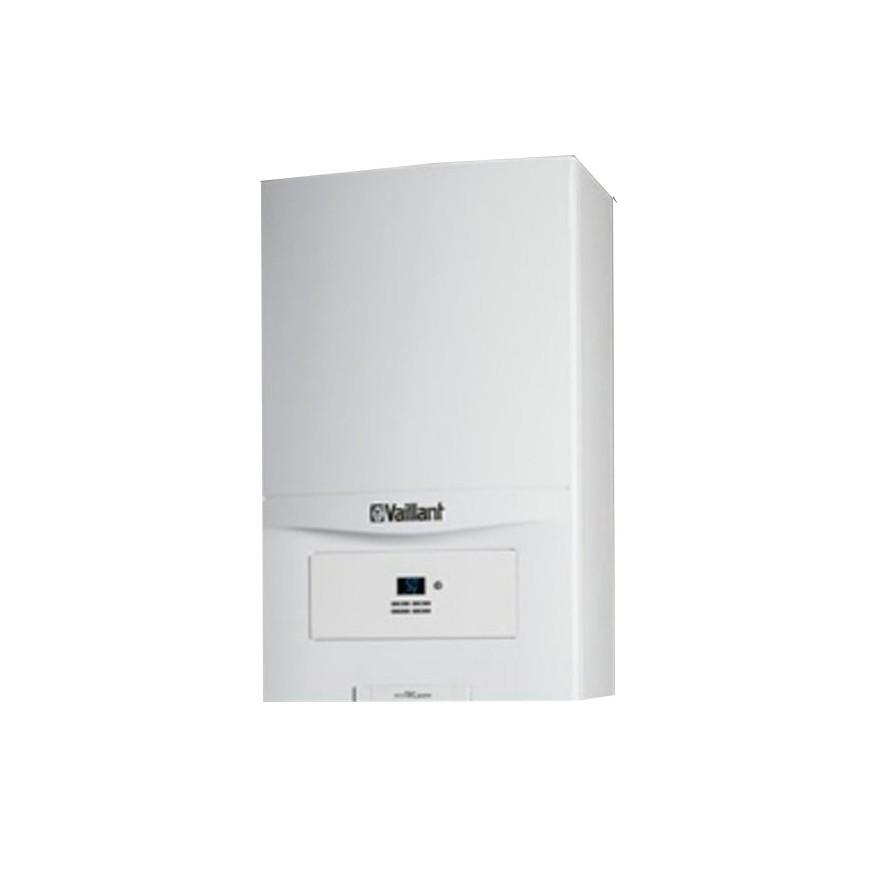 Caldera de gas condensación Vaillant ecoTEC pure  VMW 286/7-2
