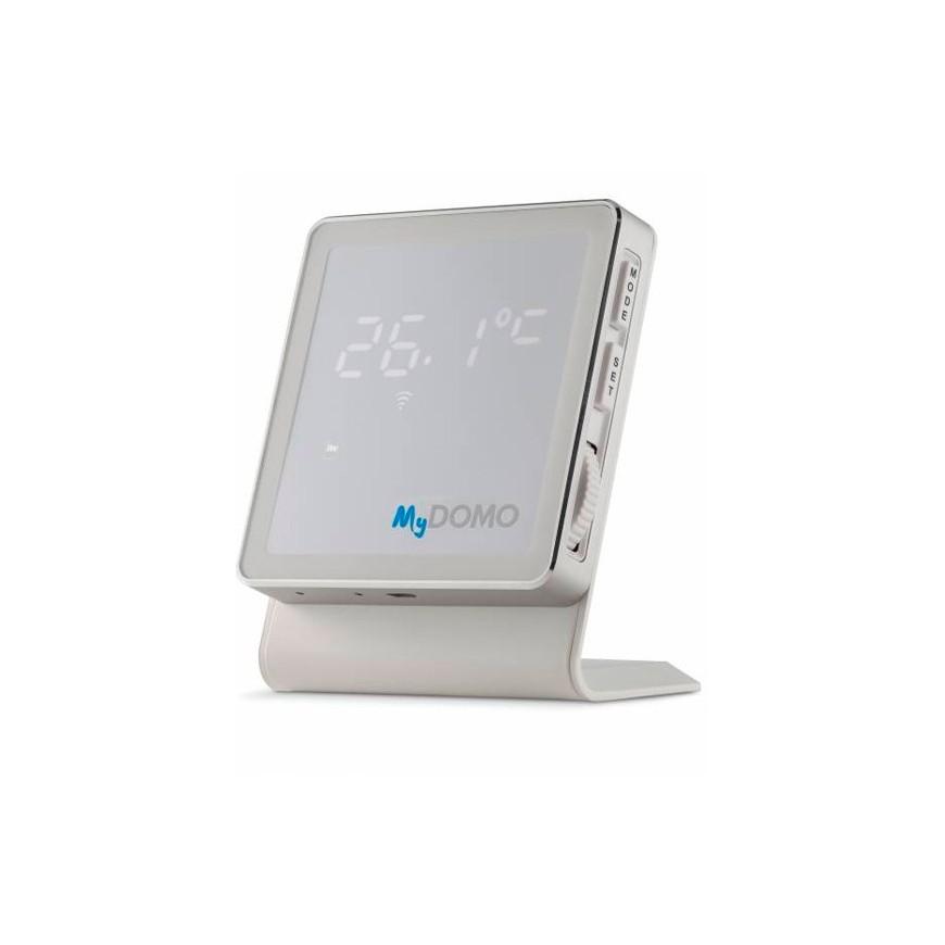 Control remoto de Domusa Wifi MyDOMO