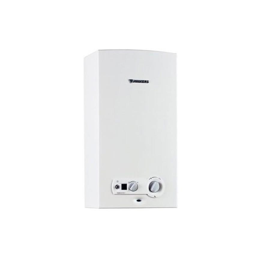 calentador de gas JUNKERS miniMAXX WRD 11 - 2KME