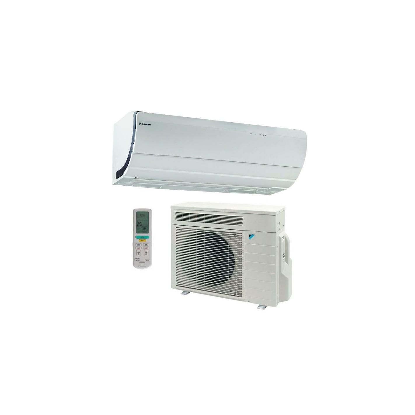 Aire acondicionado daikin txz50n compra online for Aire acondicionado por conductos opiniones
