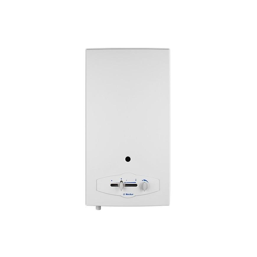 Calentador a gas Neckar WN 6-2KE